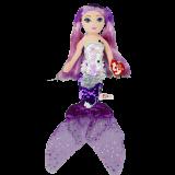 Lorelei the Purple Mermaid Regular Sea Sequins