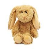 Adrienne the Brown Bunny Attic Treasures