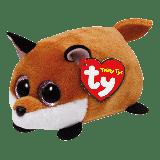 Finley the Fox (Teeny Tys)
