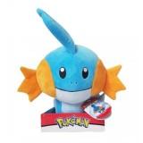 "Pokemon Mudkip 12"" Plush"
