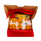 Seeds Halloween Bundle! Shipping Included!