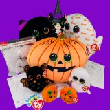 Spooktacular Bundle Shipping Included!