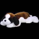 Classic TY Yodels Dog (large)