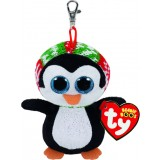 Penelope the Penguin Christmas (clip)