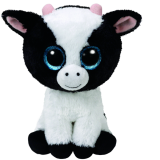 Butter the White Cow (regular)