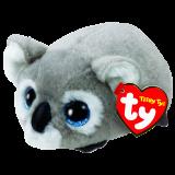 Kaleb the Grey Koala (Teeny Tys)
