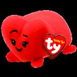 Emoji Heart (Teeny Tys)