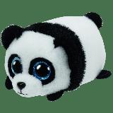 Puck the Panda (Teeny Tys)