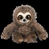 Sully the Sloth Regular Beanie Boo