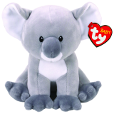 Grey the Koala Baby Ty