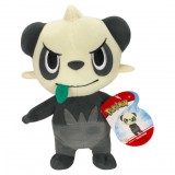 "Pokemon Pancham 8"" Plush"