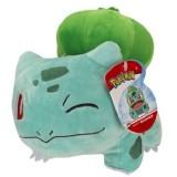 """Pokemon Bulbasaur 8"""" Plush"""