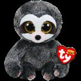 Dangler the Grey Sloth (regular)