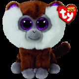 Tamoo the Monkey (regular)
