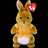 Beanie Babies Peter Rabbit - Mopsy
