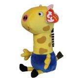 Peppa Pig Gerald Giraffe Regular Beanie Babies