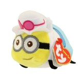 Despicable Me 3 Minion Tourist Jerry (Teeny Tys)