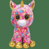 Fantasia the Multicoloured Unicorn (large)