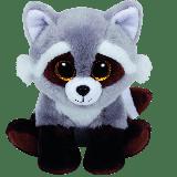Bandit the Racoon (regular)