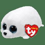 Slippery the Seal (Teeny Tys)