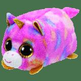 Star the Pink Unicorn (Teeny Tys)