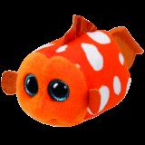 Walter the Goldfish (Teeny Tys)