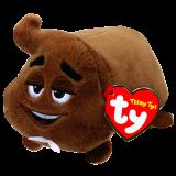 Emoji Poop (Teeny Tys)