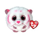 Tabor the Tiger Ty Puffies
