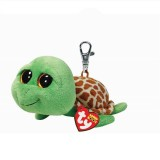 Zippy the Green Turtle (clip)
