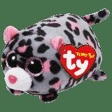 Miles the Leopard (Teeny Tys)