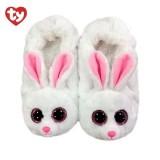 Bunny Slippers Medium