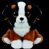 Roscoe the Dog Beanie Exclusive (regular)