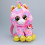 Fantasia the Multicoloured Unicorn (backpack)